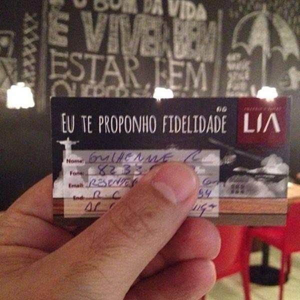 Agradecemos todos os que nos prestigiaram nessa promoção e o ganhador da passagem com direito a acompanhante para o Rio de Janeiro foi Guilherme R. !!! by emporiolia http://ift.tt/27LzFss