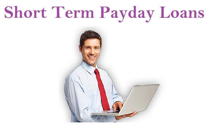Short Term Loans : Best images about short term loans canada on pinterest