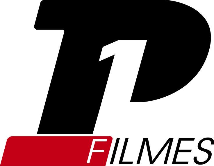 cliente p1 filmes logo pinterest
