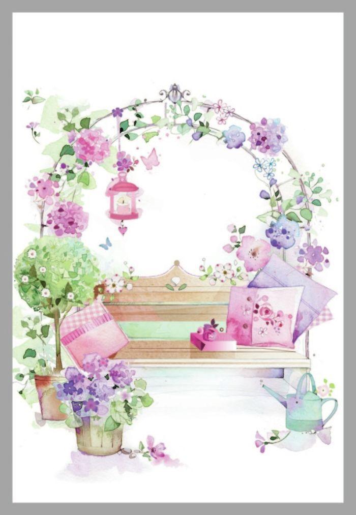 Lynn Horrabin - flowery seat.jpg