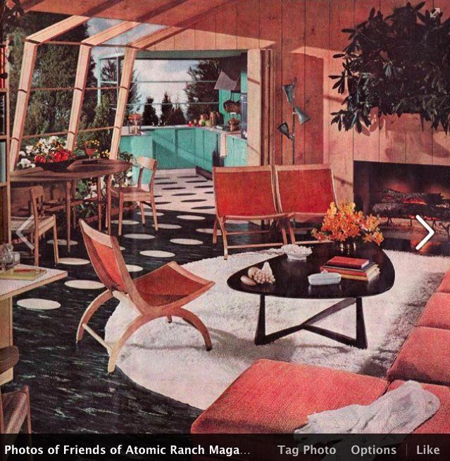 9 Best Mid Century Modern Carports Images On Pinterest: 77 Best Mid-Century Modern Images On Pinterest