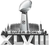 Pushing Your Voice Can Lead to Permanent Damage � Especially Super Bowl Sunday!