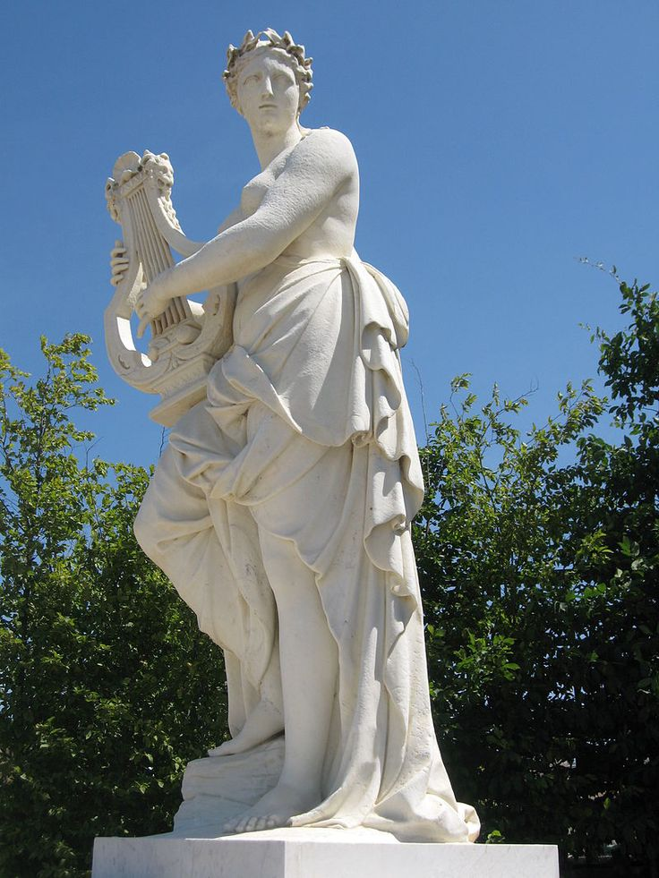 Le Poème lyrique, par Jean-Baptiste Tuby - IMG 0021 - Grande Commande — Wikipédia