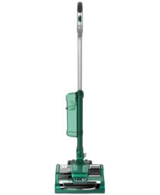 shark rocket vacuum vacuums u0026 steam cleaners for the home macyu0027s