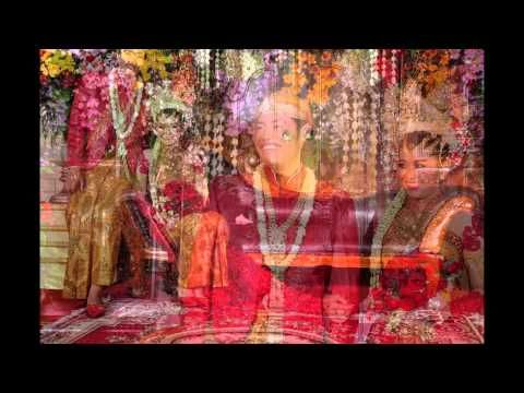 0877-0115-7774, Pin BB 237E-783F Traditional Wedding di Surabaya
