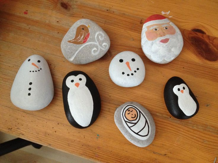 1000+ ideas about Painted Rocks Kids on Pinterest