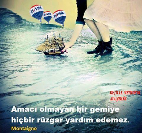 #remaxmetropol #remaxmetropolataşehir #ataşehirremax #ataşehir #gayrimenkuldanışmanı #gayrimenkul #girişimci #girişimcilik #kariyer #kalite #kariyerfırsatı #eğitim #metropolsinerji #realestateagent #realestate http://www.remax.com.tr/metropol 0216 290 36 00 http://turkrazzi.com/ipost/1523222729623403265/?code=BUjkwCRAPsB