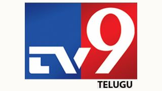 "TV9 Telugu is a Telugu news channel which started in January 2004. It gained instant popularity among the masses with the punchline ""For A Better Society"". Currently it is No.1 Telugu news channel in India."