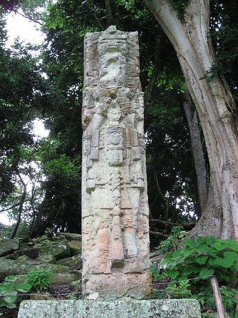 Copan (Honduras)