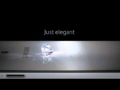 ▶ Samsung Just for you - YouTube