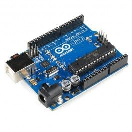 Programme your Arduino without USB cables  DIY bluetooth shield  http://makezine.com/projects/diy-arduino-bluetooth-programming-shield/
