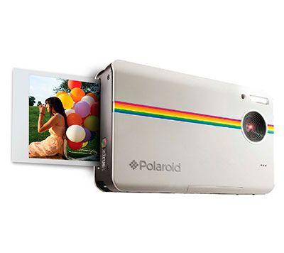 Ver Precio Polaroid Z2300
