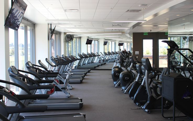 Illumina Also Offers A Convenient State Of The Art Gym And Fitness Classes On Campus Gym Fitness Class Campus