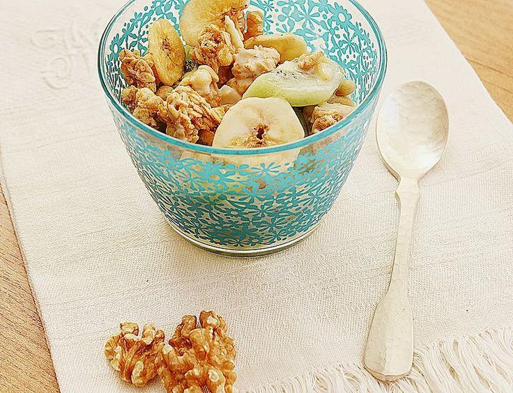 Cozinhadaduxa: O Pequeno-Almoço e uma Causa [para levar a sério]