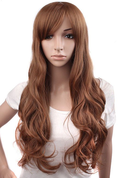 Synthetic Wig Styling 102