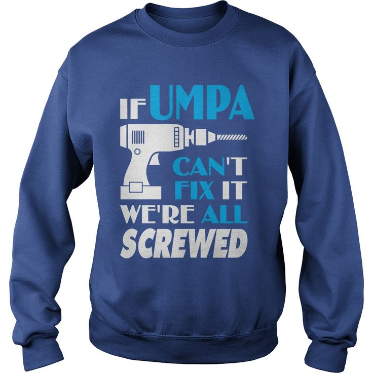 Good To Be UMPA  Best gift for Dad, Father, Grandpa  Tshirt #gift #ideas #Popular #Everything #Videos #Shop #Animals #pets #Architecture #Art #Cars #motorcycles #Celebrities #DIY #crafts #Design #Education #Entertainment #Food #drink #Gardening #Geek #Hair #beauty #Health #fitness #History #Holidays #events #Home decor #Humor #Illustrations #posters #Kids #parenting #Men #Outdoors #Photography #Products #Quotes #Science #nature #Sports #Tattoos #Technology #Travel #Weddings #Women