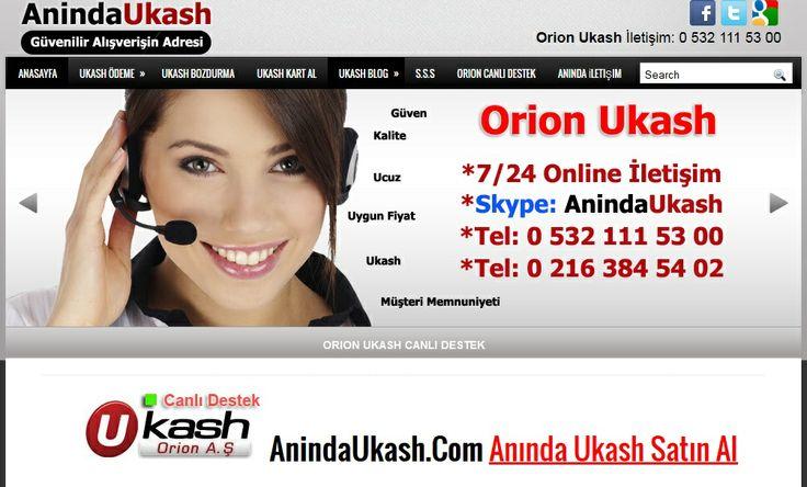http://www.anindaukash.com/ Ukash Kart AlmaGüvenilir ve yasal yoldan ukash kart satış sitesinden anında en ucuza ukash kart satın almawww.AnindaUkash.Com. ukash kredi kartı ile al ,en ucuz ukash kart ,ukash satın alma,ucuz ukash siteleri,en ucuz ukash, kredi kartı ile ukash alma ,ukash kredi kartı,ukash kart satın alma, ukash cep numarları , ukash fiyatları