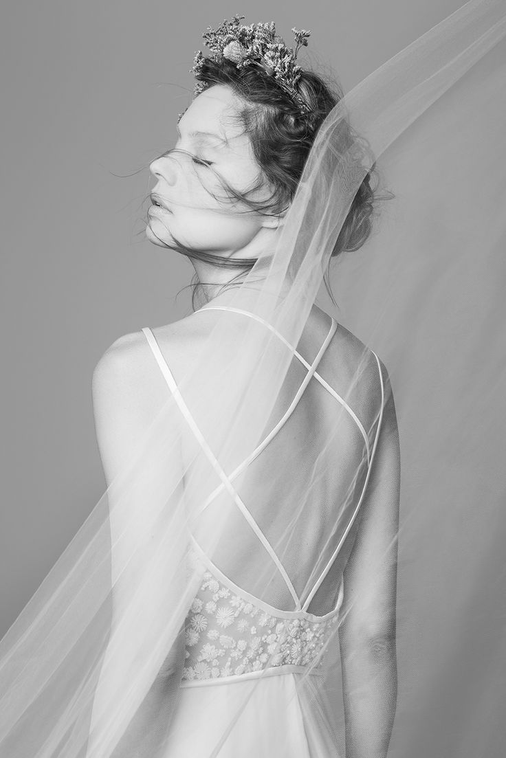 Nouveau | por Giselle Nasser