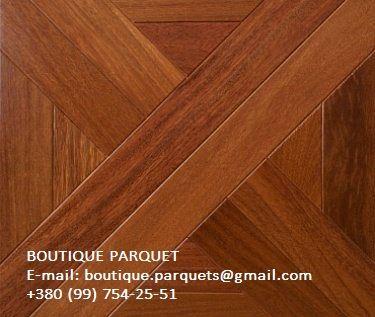 #ПАРКЕТ: КУМАРУ BOUTIQUE PARQUET    E-mail: boutique.parquets@gmail.com    +380 (99) 754-25-51