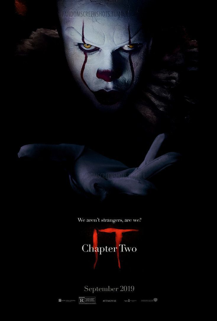 It Chapter Two Film Complet En Ligne Free Original Lin Pictures Full Movies Online Free Free Movies Online Full Movies