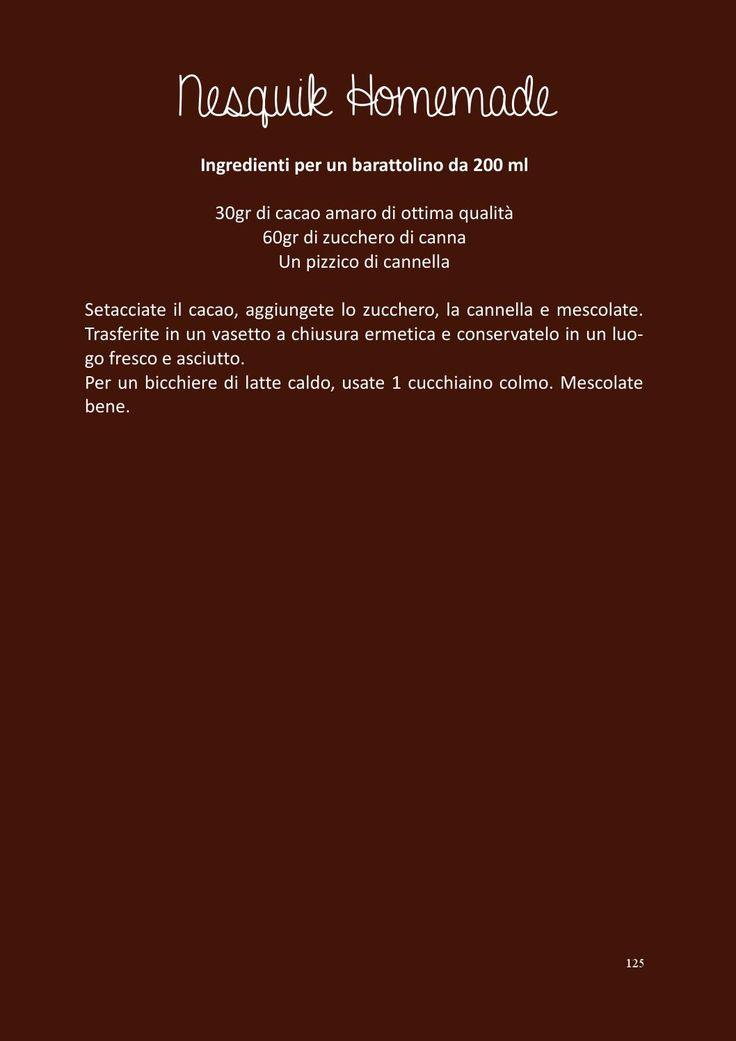 Bontât, free magazine di cucina. Inverno 2013 di Bontât Magazine