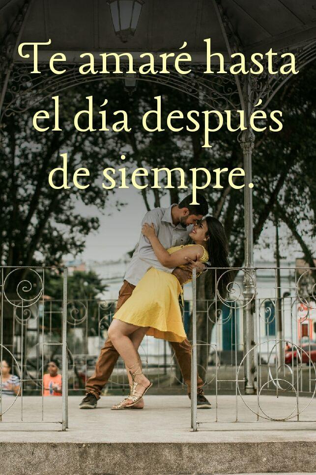 Poemas De Amor Para Mi Novia Poemas De Amor Amor Y