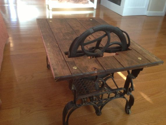 8 Best Images About Steampunk Furniture On Pinterest