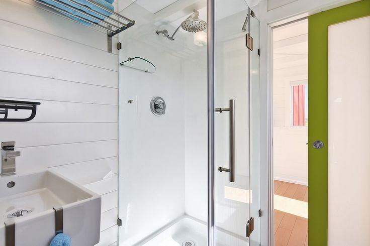 108 besten Tiny House Layout Bilder auf Pinterest | Kleine häuser ...