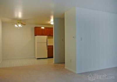 Kenmore Realty of Southington LLC - Laning Street | Southington, CT Apartments for Rent | Rent.com®