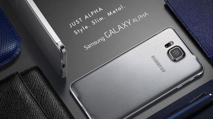 Samsung Galaxy Alpha vs Galaxy S5 Mini vs iPhone 5S vs Xperia Z1 Compact | Now the Galaxy Alpha is here, we've got a swathe of smaller, but powerful, devices on the market. How does it compare? Buying advice from the leading technology site
