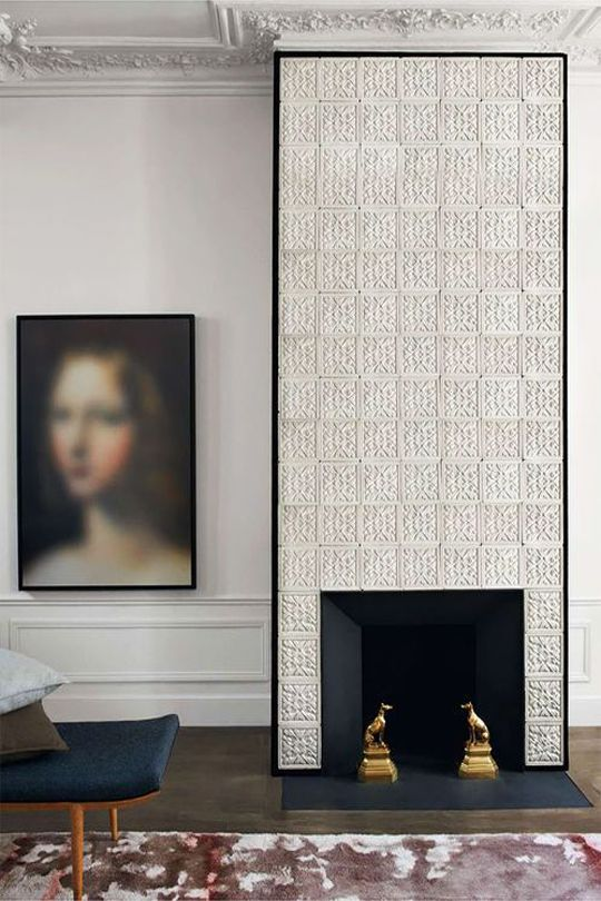 53 best fireplace images on pinterest fireplace ideas fireplace