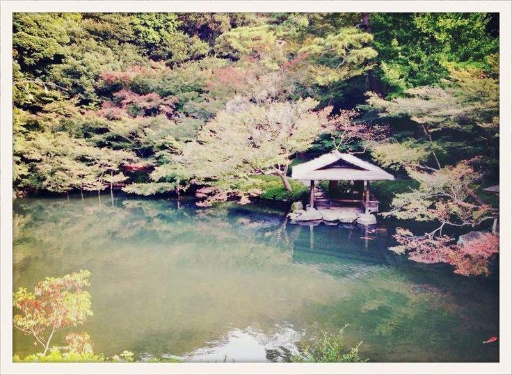 Happoen http://www.vogue.fr/voyages/hot-spots/diaporama/les-adresses-de-l-hotel-aman-a-tokyo/21527/image/1119354