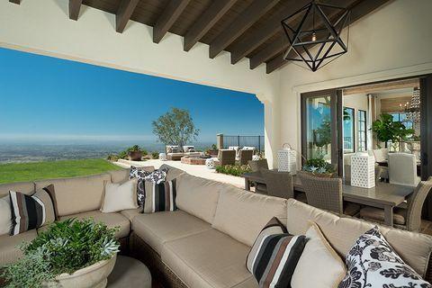 8735 Avenida Mirador, Rancho Santa Fe, CA 92067