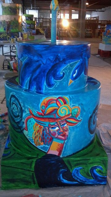 Cake Art Mo : 227 best St. Louis, Mo. images on Pinterest
