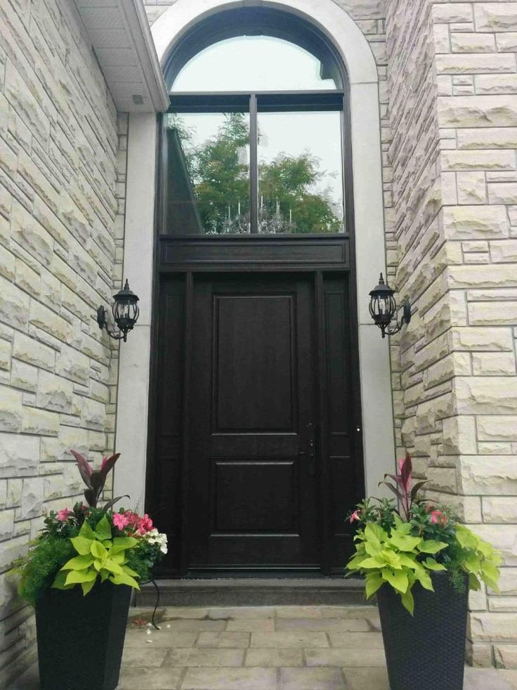 17 best images about curb appeal on pinterest exterior Curb appeal doors