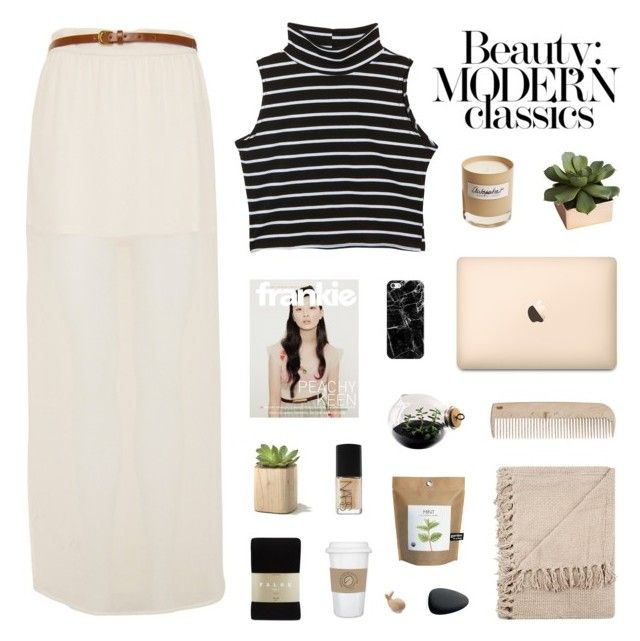 """~ 122815"" by khieug ❤ liked on Polyvore featuring A