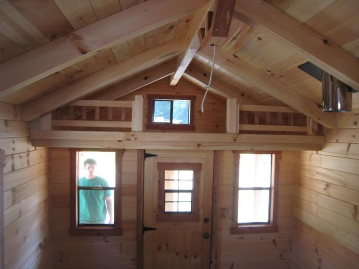1000 Ideas About Roof Sheathing On Pinterest Osb