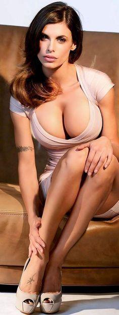 Actress mumtaz hottest pussy