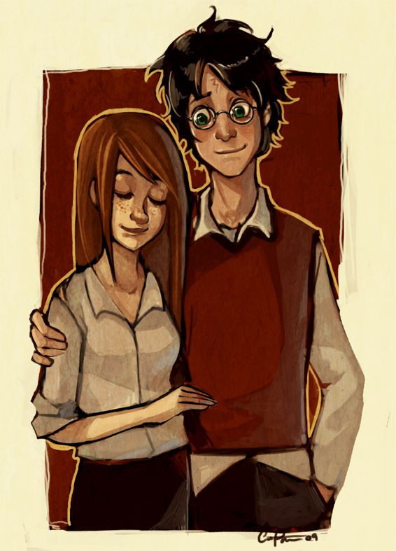JOIN HARRY POTTER FANFICTION