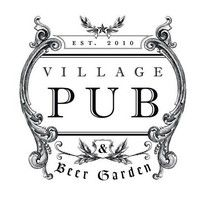 Village Pub & Beer Garden - Home We recently discovered this Pub in East Nashville, they have fantastic Mules!