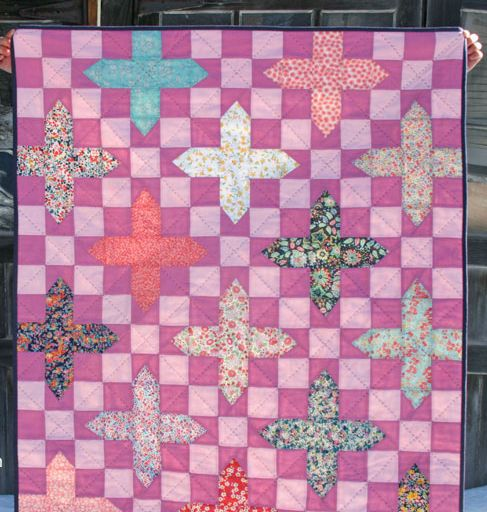 5207 Best Images About Quilting Ideas On Pinterest