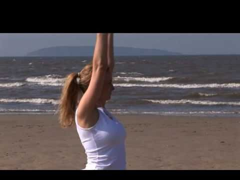 Dru Yoga: Inner Fire Sequence