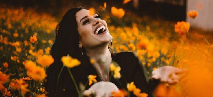 On ne devrait pas ignorer les effets du stress sur notre bien-être physique et émotionnel. Voici des conseils simples pour réduire le stress au quotidien