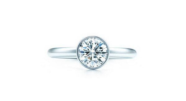 39 Best Tiffany Amp Co Images On Pinterest Tiffany Jewelry