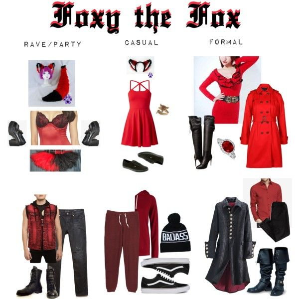 Foxy the Fox by ineeda on Polyvore featuring moda, Miss Aries, Joules, Bullhead Denim Co., Gilligan & O'Malley, American Eagle Outfitters, Burberry, Vans, Bling Jewelry and Maison Kitsuné