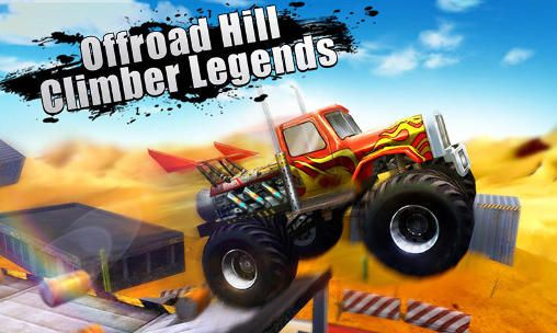 #android, #ios, #android_games, #ios_games, #android_apps, #ios_apps     #Offroad, #hill, #climber, #legends, #off, #road, #offroad, #of, #tomorrow, #tv, #the, #fall, #kansas, #football, #restaurant, #hidden, #equestria, #in, #concert, #toyota    Offroad hill climber legends, off road hill climber legends, offroad hill climber legends of tomorrow, offroad hill climber legends tv, offroad hill climber legends of the fall, offroad hill climber legends kansas, offroad hill climber legends…