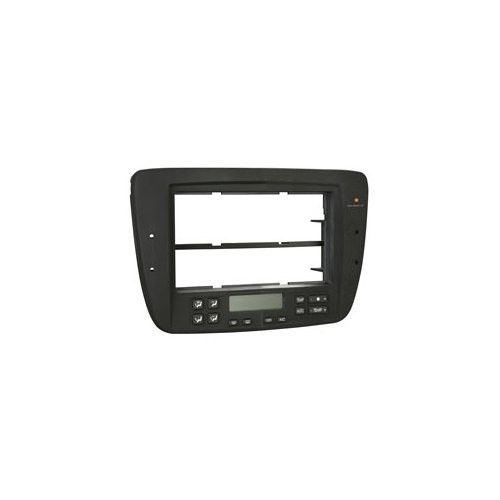 Metra 995719 For 2004 2007 Ford Tarus Mercury Sable Electronic