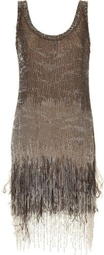 the great gatsby dresses for sale | Great Gatsby | POPSUGAR Social