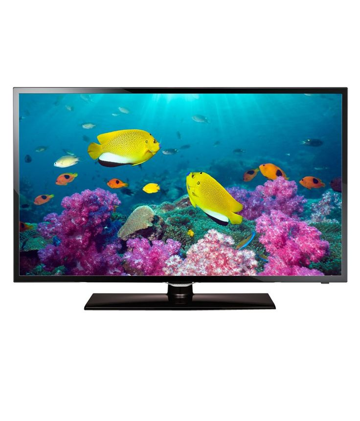 Samsung 22F5100 (Joy Series) 55 cm (22) Full HD Slim LED Television, http://www.snapdeal.com/product/samsung-22f5100-joy-series-led/1350402