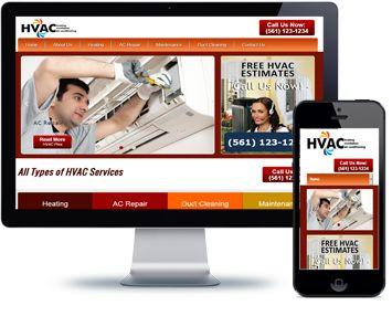 Website Design New Jersey